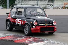 fiat multipla 600 600 classic italian cars for sale