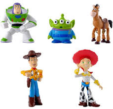 toy story characters toy story cartoon characters sale