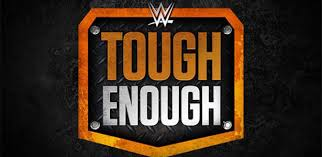 Are They Tough Enough Joe - wwe tough enough talents arrive win a mitb briefcase from triple h