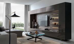 Cabinets Living Room Furniture Modern Tv Cabinets Media Living Room Furniture Storage Bookcases