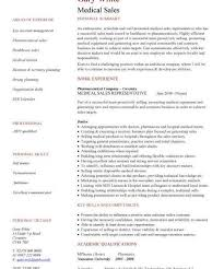Healthcare Resume Templates Download Medical Resume Templates Haadyaooverbayresort Com