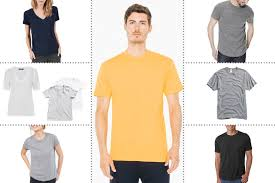 Urban Big And Tall Mens Clothing American Apparel Alternatives To Buy Now