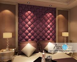 Bedroom Walls Design Bedroom Wall Design Ideas Bedroom Wall Decor Ideas Faux