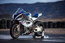 bmw hp4 black 2018 bmw hp4 race price set at 78 000 us