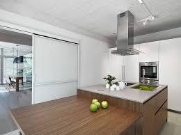 two level kitchen island interior gorgeous two level kitchen island design with modern