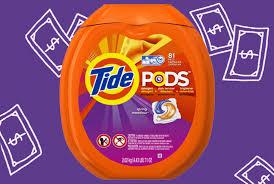 amazon com halloween orange color colored light bulb lite party the best amazon deals we could find today april 15 mental floss
