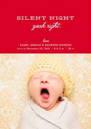 best 25 birth announcement ideas on sibling