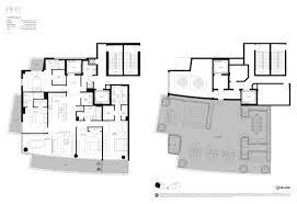 marea luxury condo property for sale rent af realty af real estate