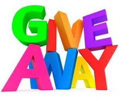 get the most out of free giveaway marketing promotion image