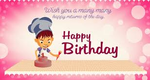 Happy Birthday Wishes Message Happy Birthday Wishes Message For A Best Brother Really Good