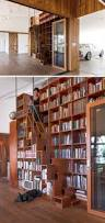 64 best libraries u0026 bookshelves images on pinterest architecture