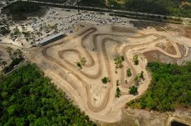 loretta lynn ama motocross the ama series needs a sand track moto related motocross
