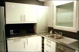 meuble rideau cuisine rideaux meuble cuisine magnetoffon info
