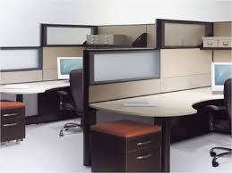 Modular Home Office Furniture Systems Modular Home Office Furniture Best Of Office Furniture Panels