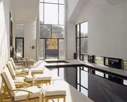 Indoor Pool Design Residential Indoor Pools Houzz