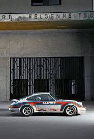 martini porsche rsr 436 best porsche martini images on pinterest martini racing car