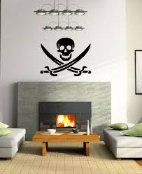 free shipping buy best pirate sign skull with cross swords wall free shipping buy best pirate sign skull with cross swords wall star wars