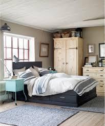 Schlafzimmer Gestalten Braun Beige Schlafzimmer Gestalten Braun Ideen Für Die Innenarchitektur