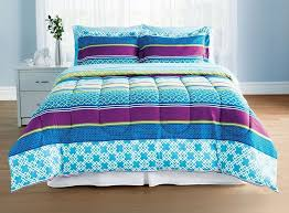 Duvet Inserts Twin Twin Duvet Insert Ikea Home Design Ideas