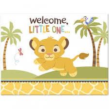 smurfs baby shower invitations lion king baby shower lion king lion king baby shower invitations