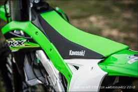 kawasaki kx 250f katalog motocyklů a motokatalog na motorkáři cz