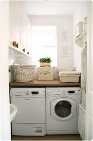laundry room ideas tiny laundry room ideas space saving diy creative ideas for small