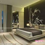 bedroom interior design in kerala bedroom interior design with