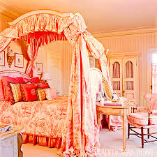 romantic rooms and decorating ideas traditional home enlarge feminine