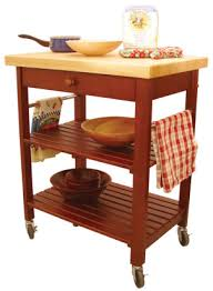 Kitchen Island Overstock Your Guide To Buying The Best Kitchen Island Kitchen Carts