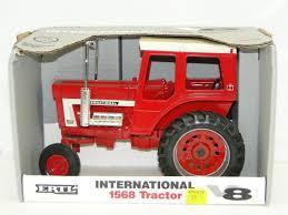 eastern iowa farm toys trucks u0026 collectables olo 2