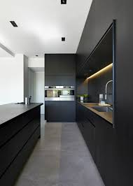 beautiful kitchen designs photos kitchen pictures inspirational contemporary kitchen design for the