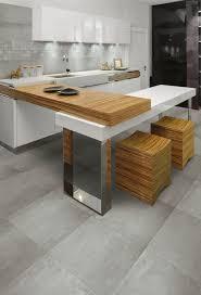 cuisine bois beton chambre enfant cuisine bois beton ideas about cuisine sol en bois