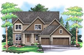 new american house plans the covington ii custom homes in minneapolis mn capstone homes