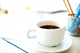 office coffee mugs the office mugs the office worldu0027s best boss mug mugs i
