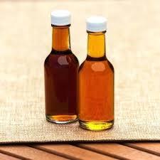 wedding favors bulk maple syrup wedding favor maple syrup nip grade a oz maple