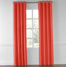 Lined Burlap Curtain Panels Lavish Lined Burlap Curtain Panels Panel Curtains Burlap Curtain
