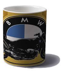 artifa bmw motorcycle coffee mug buy online at best price in