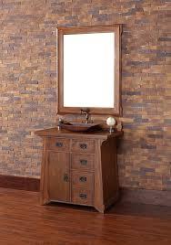 bathroom double vanity length builders surplus anaheim double