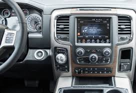 2015 dodge ram 1500 interior 2015 ram 1500 changes and specs diesel hemi 2015 cars reviews
