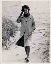 jaqueline kennedy jackie kennedy onassis muses icons the red list