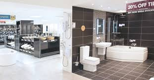 bathroom remodel showrooms home design
