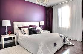 deco chambre adulte blanc chambre blanche et taupe chambre blanche et taupe chambre blanche