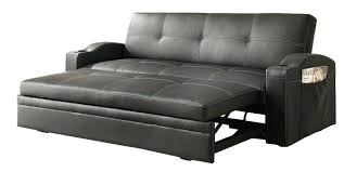 queen size pull out sleeper sofa pull out loveseat sleeper bosli club