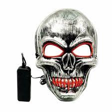 Slipknot Corey Taylor Halloween Masks by Slipknot Halloween Masks