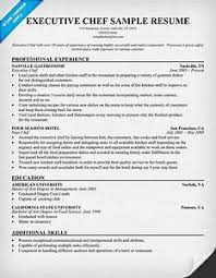 chef resume template executive chef resume template pointrobertsvacationrentals