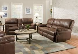 cheap recliner sofas furniture sofa and recliner set gray leather