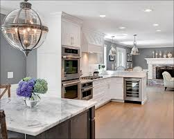 kitchen cornerstone tile and marble kitchens christchurch
