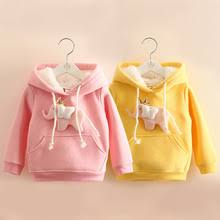 compare prices on hoodie kids elephant online shopping buy low