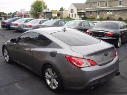 2010 hyundai genesis coupe gas mileage 2010 hyundai genesis coupe 2 0t premium 2dr coupe in feasterville