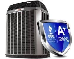 Trane Comfort Solutions Tucson Air Conditioning Ac Repair In Tucson Az Best Hvac U0026 Air